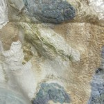 nuno felt samples