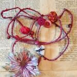 textile accessory